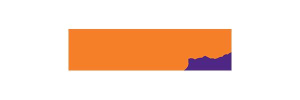 AllezHOP logo